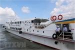Binh Thuan: Speedboat service to Phu Quy island begins operation