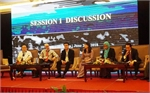 Asian-Pacific cities look to promote smart tourism at HCM City forum