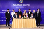 Laos to apply Vietnamese tech for e-governance