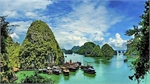 Vietnam's tourism promoted in European countries