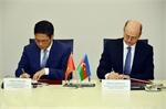 Vietnam, Azerbaijan holds second inter-governmental committee meeting