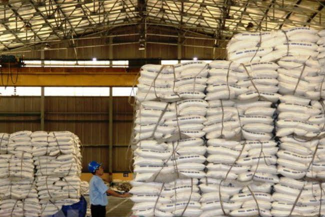 Sugar sector continues to face severe glut