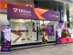 Vietnamese banks boost IT use