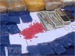 Hanoi: three prosecuted for possessing drug