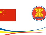 ASEAN, Chinese officials to meet on DOC implementation