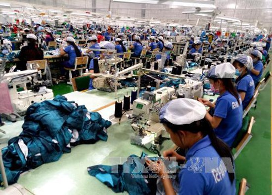 VN aims to resolve investor disputes with Gov't