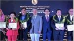 Asia Pacific cities' tourism promotion forum concludes