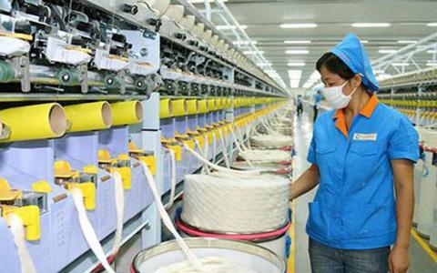 HIGG index to boost VN textiles      , vietnam economy, business news, vn news, vietnamnet bridge, english news, Vietnam news, news Vietnam, vietnamnet news, vn news, Vietnam net news, Vietnam latest news, Vietnam breaking news