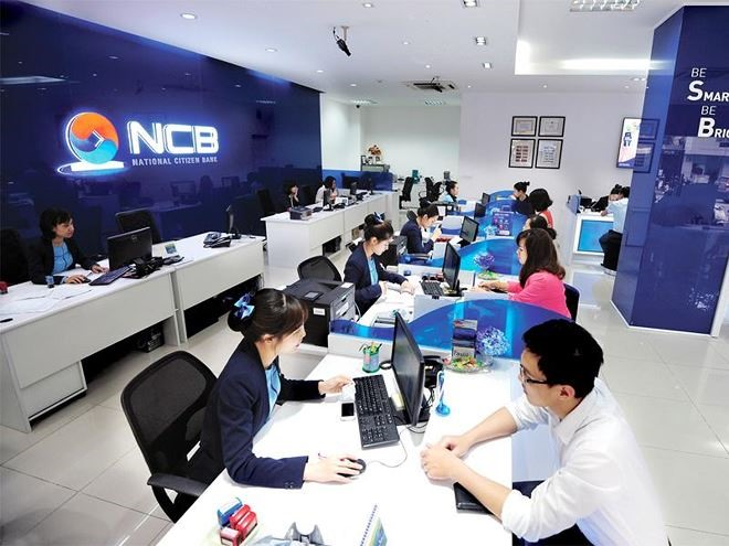 VN central bank tries to extend divestment deadline for small banks, vietnam economy, business news, vn news, vietnamnet bridge, english news, Vietnam news, news Vietnam, vietnamnet news, vn news, Vietnam net news, Vietnam latest news, Vietnam breaking ne