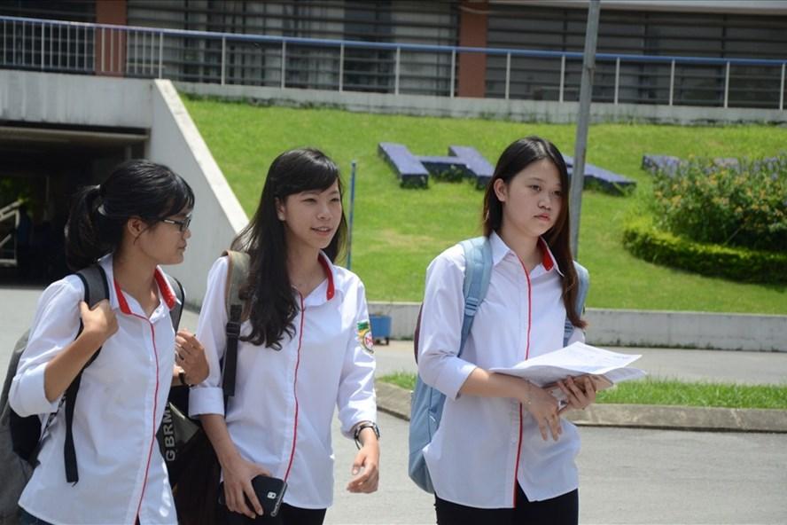vietnam economy, business news, vn news, vietnamnet bridge, english news, Vietnam news, news Vietnam, vietnamnet news, vn news, Vietnam net news, Vietnam latest news, Vietnam breaking news, MOET, double-qualification training program,