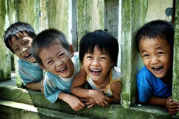 Children protection, child sexual abuse prevention, Vietnam economy, Vietnamnet bridge, English news about Vietnam, Vietnam news, news about Vietnam, English news, Vietnamnet news, latest news on Vietnam, Vietnam
