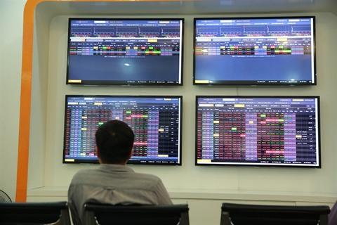 Stocks seen staying negative on investor fears, vietnam economy, business news, vn news, vietnamnet bridge, english news, Vietnam news, news Vietnam, vietnamnet news, vn news, Vietnam net news, Vietnam latest news, Vietnam breaking news