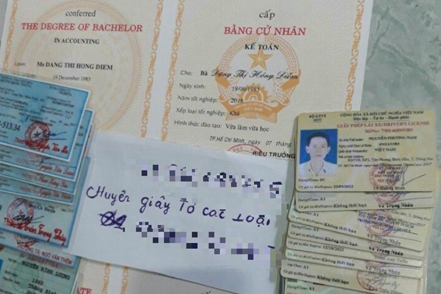 vietnam economy, business news, vn news, vietnamnet bridge, english news, Vietnam news, news Vietnam, vietnamnet news, vn news, Vietnam net news, Vietnam latest news, Vietnam breaking news, fake degree, MOET,