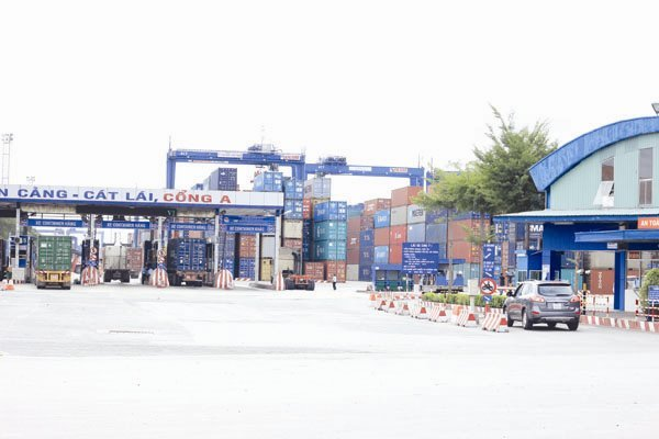 Finance ministry wants tighter control on second-hand imports, vietnam economy, business news, vn news, vietnamnet bridge, english news, Vietnam news, news Vietnam, vietnamnet news, vn news, Vietnam net news, Vietnam latest news, Vietnam breaking news