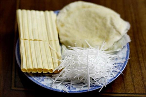 Bo bia ngot, coconut sugar rolls, Vietnam economy, Vietnamnet bridge, English news about Vietnam, Vietnam news, news about Vietnam, English news, Vietnamnet news, latest news on Vietnam, Vietnam