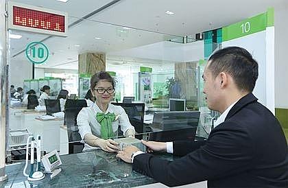 VN banks report rosy first-half profit picture, vietnam economy, business news, vn news, vietnamnet bridge, english news, Vietnam news, news Vietnam, vietnamnet news, vn news, Vietnam net news, Vietnam latest news, Vietnam breaking news