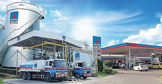 Four foreign investors lose opportunity at strategic stake in PV Oil, vietnam economy, business news, vn news, vietnamnet bridge, english news, Vietnam news, news Vietnam, vietnamnet news, vn news, Vietnam net news, Vietnam latest news, Vietnam