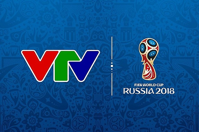 VTV trying to recoup World Cup TV rights by hiking advertising prices, Sports news, football, Vietnam sports, vietnamnet bridge, english news, Vietnam news, news Vietnam, vietnamnet news, Vietnam net news, Vietnam latest news, vn news, Vietnam breaking ne