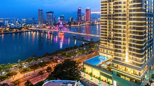 Vietnam's top 7 hotels and resorts free for kids under 12, travel news, Vietnam guide, Vietnam airlines, Vietnam tour, tour Vietnam, Hanoi, ho chi minh city, Saigon, travelling to Vietnam, Vietnam travelling, Vietnam travel, vn news