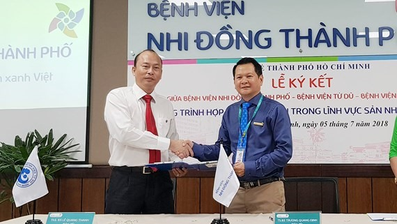 HCM City launches campaign to help street kids, Two missing victims found in Sài Gòn River, Central province begins solar power project at log farm, One dies, 21 injured in truck-tractor accident