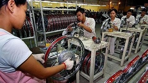 vietnam economy, business news, vn news, vietnamnet bridge, english news, Vietnam news, news Vietnam, vietnamnet news, vn news, Vietnam net news, Vietnam latest news, Vietnam breaking news, trade war, VCCI, FETP