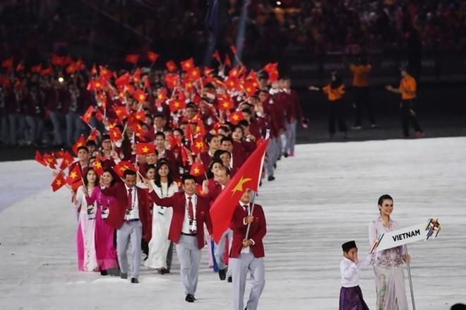 Hanoi selected to host SEA Games 31, Sports news, football, Vietnam sports, vietnamnet bridge, english news, Vietnam news, news Vietnam, vietnamnet news, Vietnam net news, Vietnam latest news, vn news, Vietnam breaking news
