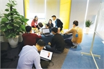 Affiliate marketing becoming more popular in Vietnam