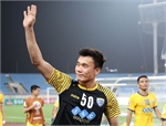 "Vietnamese goalkeeper Dung to present ""Man of the Match"" award at World Cup"