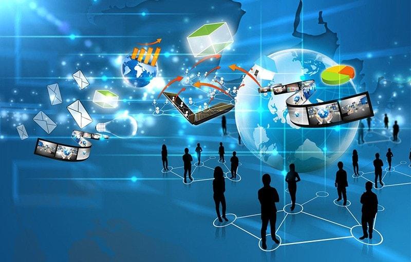 Vietnam needs national training strategy to develop IT workforce