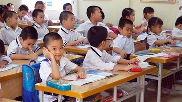 HCM City, not raise school tuition, Vietnam economy, Vietnamnet bridge, English news about Vietnam, Vietnam news, news about Vietnam, English news, Vietnamnet news, latest news on Vietnam, Vietnam