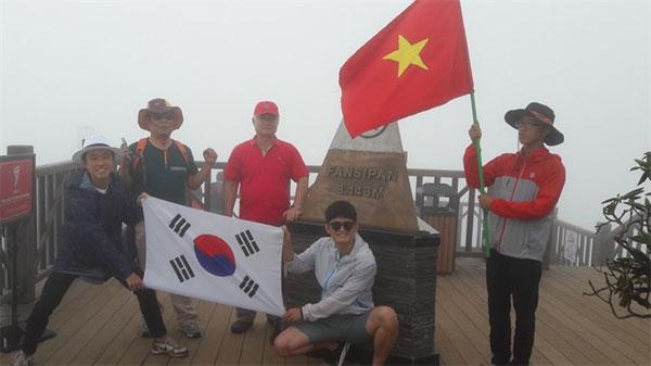 introducing Vietnamese history and culture, Vietnam economy, Vietnamnet bridge, English news about Vietnam, Vietnam news, news about Vietnam, English news, Vietnamnet news, latest news on Vietnam, Vietnam