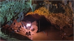 Thailand cave: Museum and movie in the works for Tham Luang
