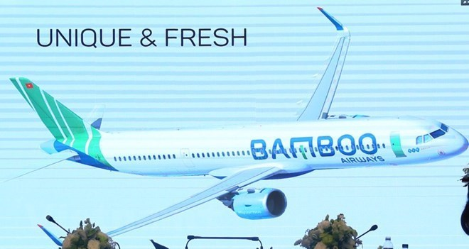 Bamboo Airways given approval for investment, vietnam economy, business news, vn news, vietnamnet bridge, english news, Vietnam news, news Vietnam, vietnamnet news, vn news, Vietnam net news, Vietnam latest news, Vietnam breaking news