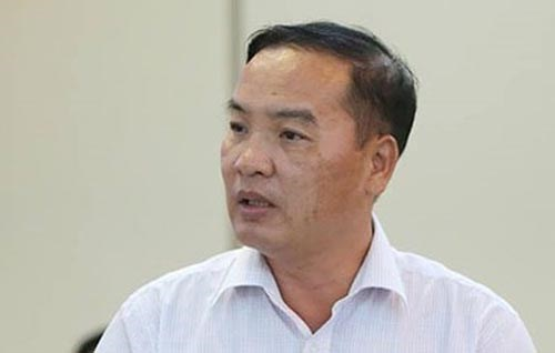 Criminal proceedings started in Mobifone's AVG purchase case, social news, vietnamnet bridge, english news, Vietnam news, news Vietnam, vietnamnet news, Vietnam net news, Vietnam latest news, vn news, Vietnam breaking news