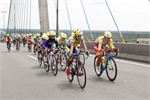 National Women's Cycling Open to start
