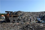 Gov't plan to reduce number of polluting enterprises