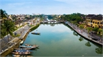 Hoi An among CNN's most relaxing places