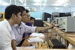 Vietnam improves Global Innovation Index performance