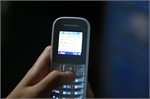 Mobile carriers unhappy with 20% discount limit