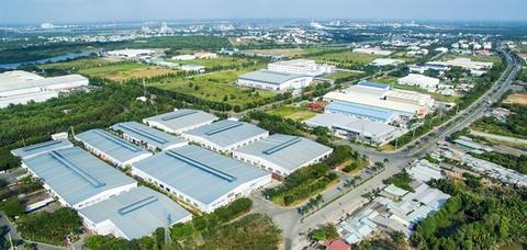 VN is Southeast Asia's new industrial powerhouse, vietnam economy, business news, vn news, vietnamnet bridge, english news, Vietnam news, news Vietnam, vietnamnet news, vn news, Vietnam net news, Vietnam latest news, Vietnam breaking news