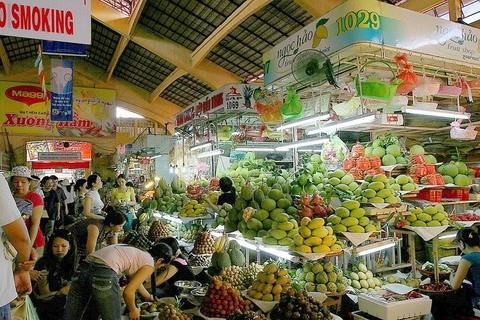 School food vendors seek other buyers, vietnam economy, business news, vn news, vietnamnet bridge, english news, Vietnam news, news Vietnam, vietnamnet news, vn news, Vietnam net news, Vietnam latest news, Vietnam breaking news