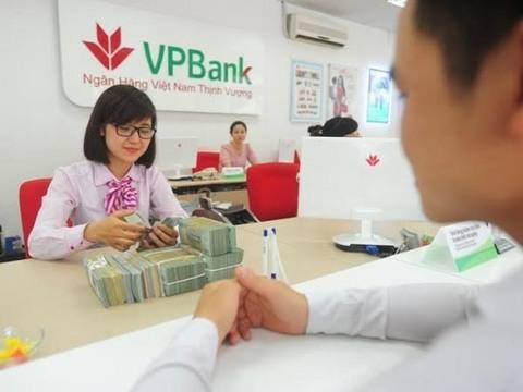 VN central bank made $9 billion net injection in H1, vietnam economy, business news, vn news, vietnamnet bridge, english news, Vietnam news, news Vietnam, vietnamnet news, vn news, Vietnam net news, Vietnam latest news, Vietnam breaking news