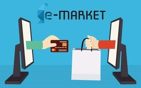 Foreign e-comerce firms accept losses in VN, vietnam economy, business news, vn news, vietnamnet bridge, english news, Vietnam news, news Vietnam, vietnamnet news, vn news, Vietnam net news, Vietnam latest news, Vietnam breaking news