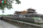 Hue sets global example for cultural heritage preservation