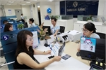 Foreign banks enlarge operations in Vietnam