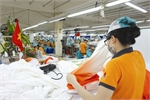 FIEs deny that they tend to sack older workers