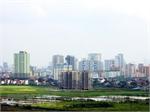 Property market receives over 27 percent of total FDI