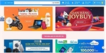 Tiki launch cross-border channel backed by JD.com
