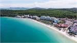 Top six resorts in Vietnam win int'l prestigious prizes