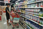 Experts warn of higher inflation in last months of the year